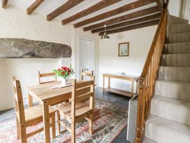 Mill Cottage - North Wales - 1054723 - thumbnail photo 9