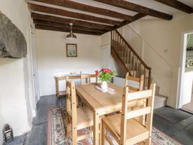 Mill Cottage - North Wales - 1054723 - thumbnail photo 10