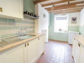 Mill Cottage - North Wales - 1054723 - thumbnail photo 13