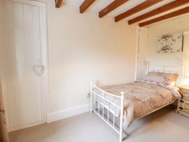Mill Cottage - North Wales - 1054723 - thumbnail photo 14