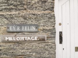 Mill Cottage - North Wales - 1054723 - thumbnail photo 3
