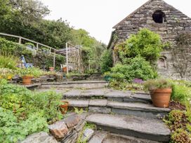 Mill Cottage - North Wales - 1054723 - thumbnail photo 21