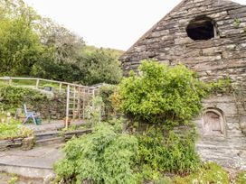 Mill Cottage - North Wales - 1054723 - thumbnail photo 22