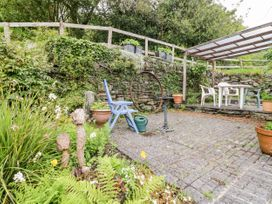 Mill Cottage - North Wales - 1054723 - thumbnail photo 23
