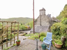 Mill Cottage - North Wales - 1054723 - thumbnail photo 24