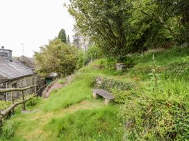 Mill Cottage - North Wales - 1054723 - thumbnail photo 25