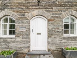 Mill Cottage - North Wales - 1054723 - thumbnail photo 2