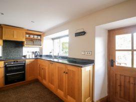 Hillrise - Lake District - 1054743 - thumbnail photo 6