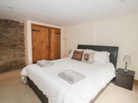 Hillrise - Lake District - 1054743 - thumbnail photo 17