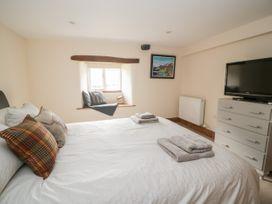Hillrise - Lake District - 1054743 - thumbnail photo 18