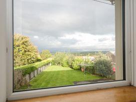 Hillrise - Lake District - 1054743 - thumbnail photo 23