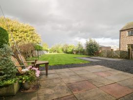 Hillrise - Lake District - 1054743 - thumbnail photo 25