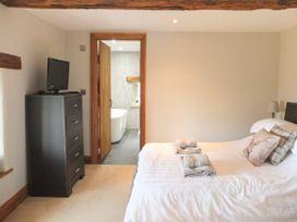 Hillrise - Lake District - 1054743 - thumbnail photo 13