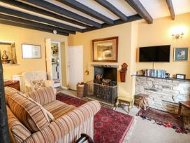 Dillons Cottage - Yorkshire Dales - 1054760 - thumbnail photo 4