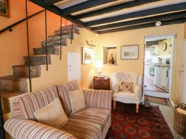 Dillons Cottage - Yorkshire Dales - 1054760 - thumbnail photo 5