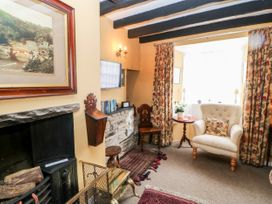 Dillons Cottage - Yorkshire Dales - 1054760 - thumbnail photo 6