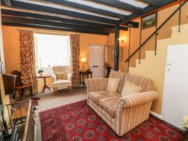 Dillons Cottage - Yorkshire Dales - 1054760 - thumbnail photo 7
