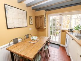 Dillons Cottage - Yorkshire Dales - 1054760 - thumbnail photo 8
