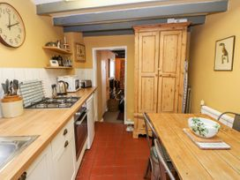 Dillons Cottage - Yorkshire Dales - 1054760 - thumbnail photo 10