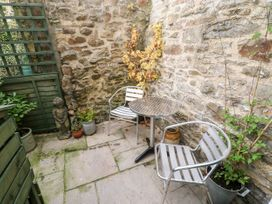 Dillons Cottage - Yorkshire Dales - 1054760 - thumbnail photo 22