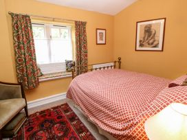 Dillons Cottage - Yorkshire Dales - 1054760 - thumbnail photo 11