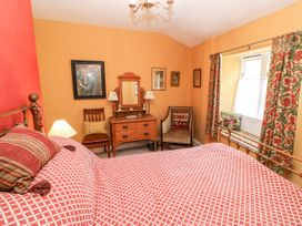 Dillons Cottage - Yorkshire Dales - 1054760 - thumbnail photo 13