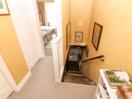 Dillons Cottage - Yorkshire Dales - 1054760 - thumbnail photo 15