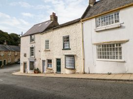 Dillons Cottage - Yorkshire Dales - 1054760 - thumbnail photo 3