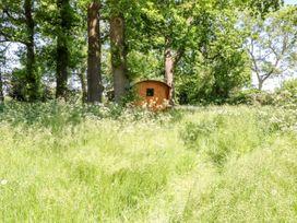 Hugatree - Norfolk - 1054769 - thumbnail photo 15