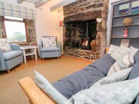Miners Cottage - Cornwall - 1054773 - thumbnail photo 2