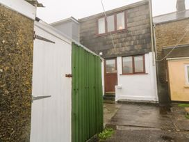 Miners Cottage - Cornwall - 1054773 - thumbnail photo 23