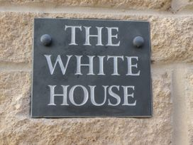 The White House - Lake District - 1054777 - thumbnail photo 2