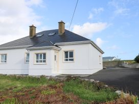 Ard an Phíobaire - County Donegal - 1054791 - thumbnail photo 2