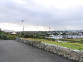 Ard an Phíobaire - County Donegal - 1054791 - thumbnail photo 21