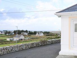Ard an Phíobaire - County Donegal - 1054791 - thumbnail photo 3