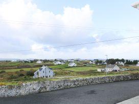 Ard an Phíobaire - County Donegal - 1054791 - thumbnail photo 22