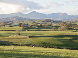Green View - Lake District - 1054796 - thumbnail photo 32