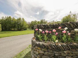 Green View - Lake District - 1054796 - thumbnail photo 33