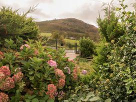 Bwthyn Ar Y Bryn - North Wales - 1054823 - thumbnail photo 14