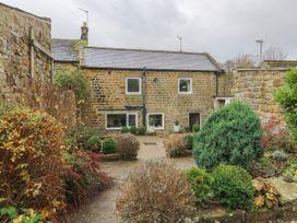 Hope House - Yorkshire Dales - 1054828 - thumbnail photo 22