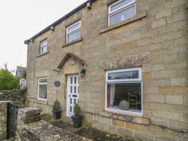 4 bedroom Cottage for rent in Ripon