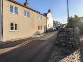 Brookside Cottage - Yorkshire Dales - 1054837 - thumbnail photo 21