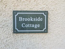 Brookside Cottage - Yorkshire Dales - 1054837 - thumbnail photo 3