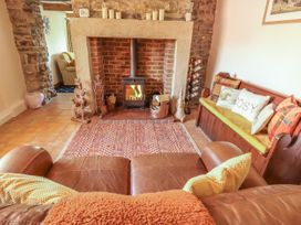 Brookside Cottage - Yorkshire Dales - 1054837 - thumbnail photo 1