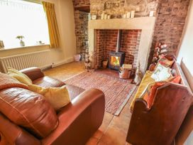 Brookside Cottage - Yorkshire Dales - 1054837 - thumbnail photo 4