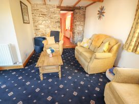Brookside Cottage - Yorkshire Dales - 1054837 - thumbnail photo 7
