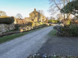 Brookside Cottage - Yorkshire Dales - 1054837 - thumbnail photo 22
