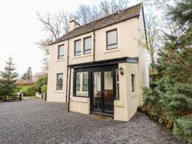 Burnside House - Scottish Highlands - 1054855 - thumbnail photo 3