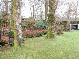 Burnside House - Scottish Highlands - 1054855 - thumbnail photo 4