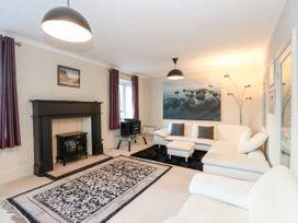 Burnside House - Scottish Highlands - 1054855 - thumbnail photo 5